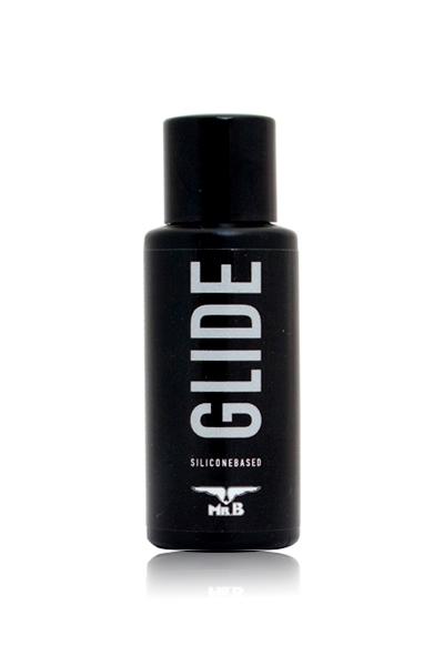 Mister B GLIDE 15 ml
