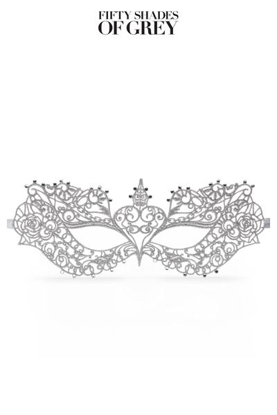 Masque d\'Anastasia - Fifty Shades Darker