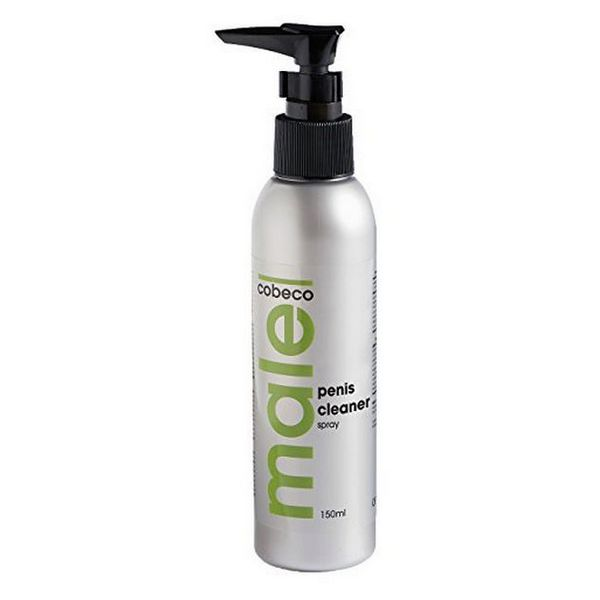 Nettoyant Intime Masculin (150 ml) Male! 43111