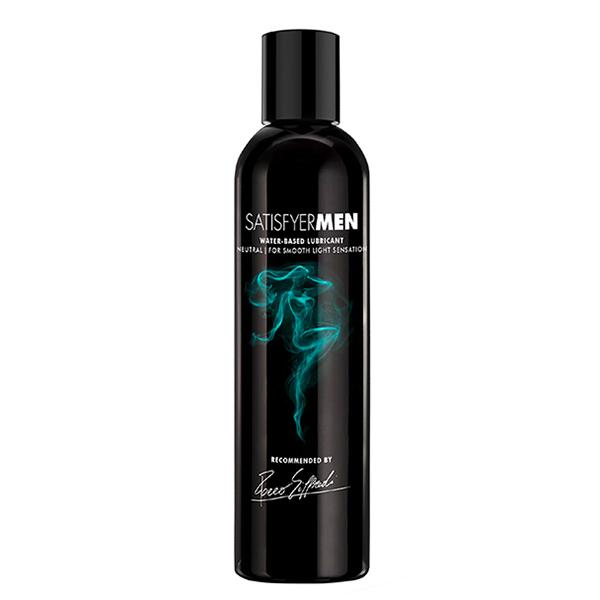 Lubrifiant à base d\'eau 300 ml Satisfyer 05088