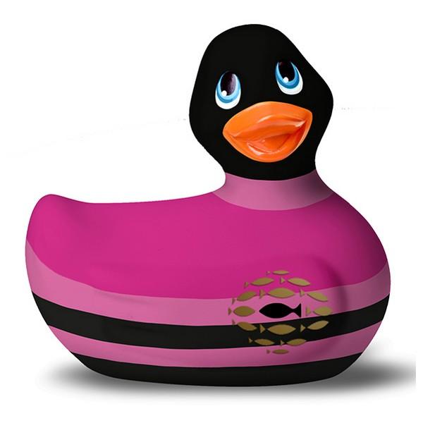 Canard Vibrant Colors Big Teaze Toys 73722