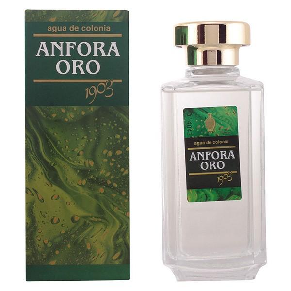 Parfum Unisexe Ánfora Oro Instituto Español EDC