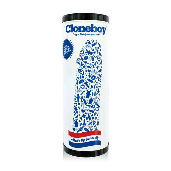 Designers Edition Delftware Cloneboy E22620