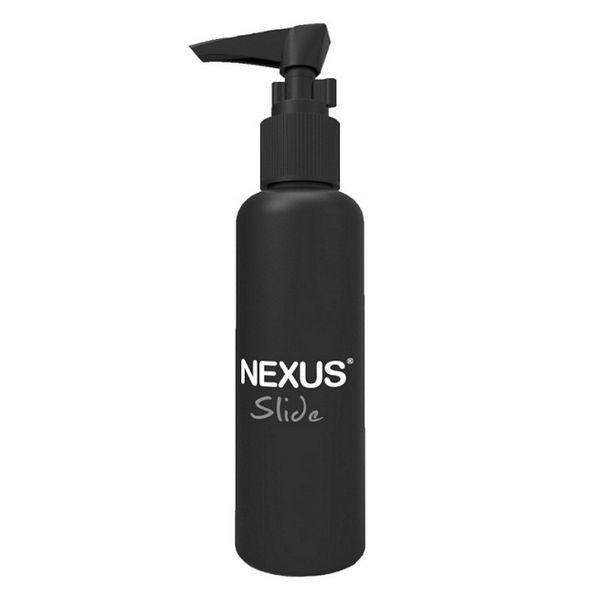 Lubrifiant à base d\'eau Nexus