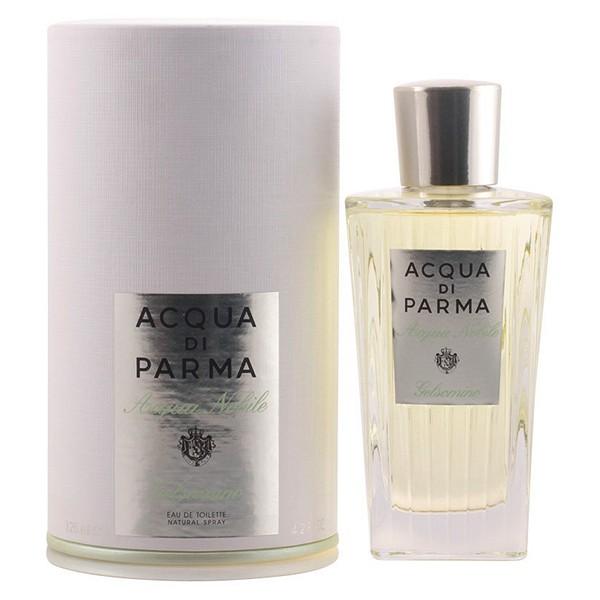 Parfum Unisexe Acqua Nobile Gelsomino Acqua Di Parma EDT