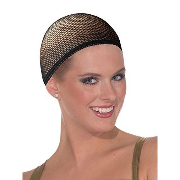 Résille pour cheveux Pleasure Wigs PW-1001