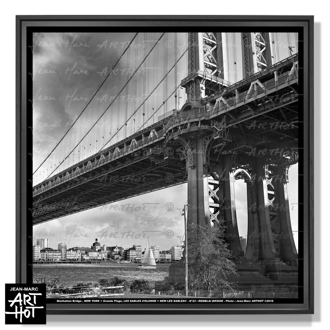jm_arthot_newlessables_023_Remblaibridge_workofart_frame
