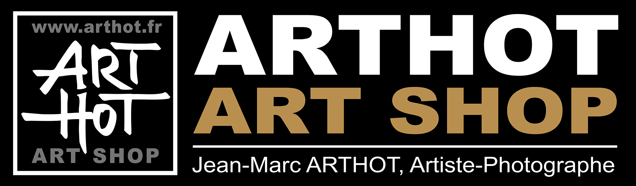 ARTHOT ART-SHOP