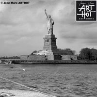 jm_arthot_DETAIL NBZH-03-D1