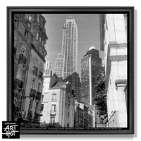 PHOTO D'ART NEW BREIZH N°10-Tour de Breizh