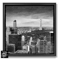 PHOTO D'ART NEW LES SABLES N°27-Armandèche Park