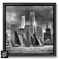 PHOTO D'ART NEW LES SABLES N°28-Aramanrace