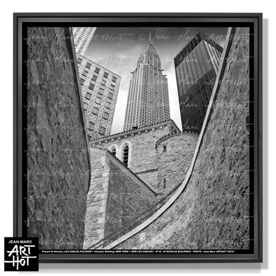 jm_arthot_newlessables_016_stnicolasbuildings_workofart_frame