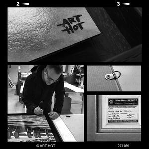 jm_Arthot_Montage_tirages d'Art