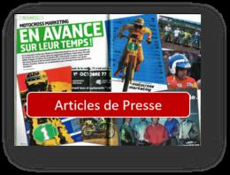 Accueil Presse