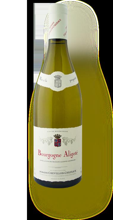 Bourgogne Aligoté Chevillon-Chezeaux 2018