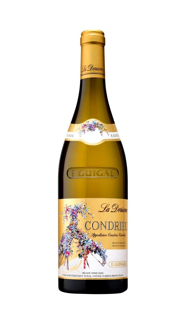Condrieu La Doriane Guigal 2016
