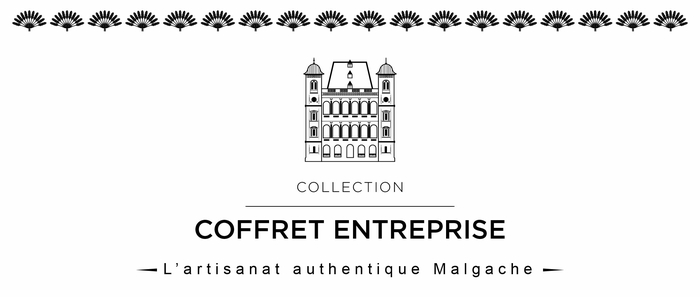 logo collection coffret-01