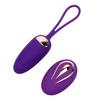 IKOKY-12-vitesses-tanche-vibrant-oeuf-Clitoris-stimulateur-jouets-sexuels-pour-les-femmes-sans-fil-t