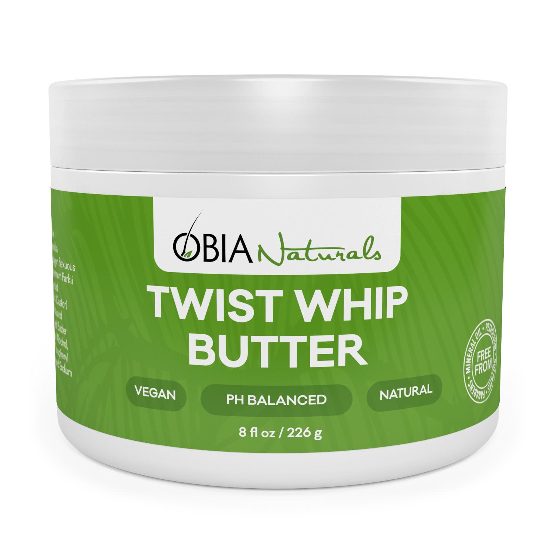 Twist Whip Butter 1500x1500px