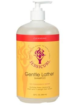gentle_lather_shampoo_32oz_0