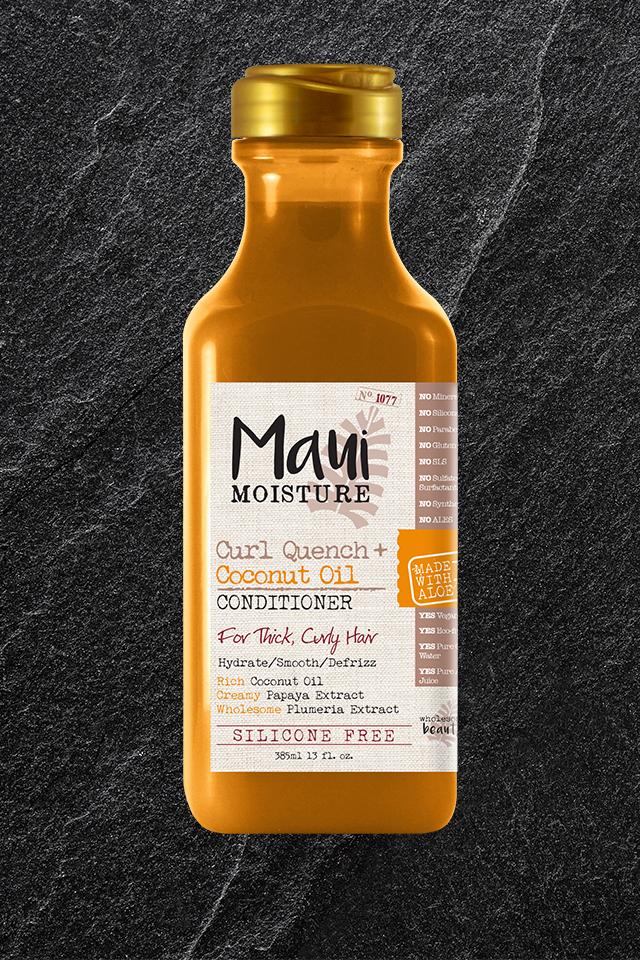 Maui-CoconutOil-Conditioner-13oz