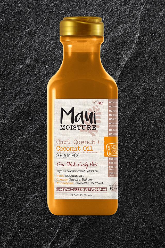 Maui-CurlQuench-CoconutOil-Shampoo-13oz