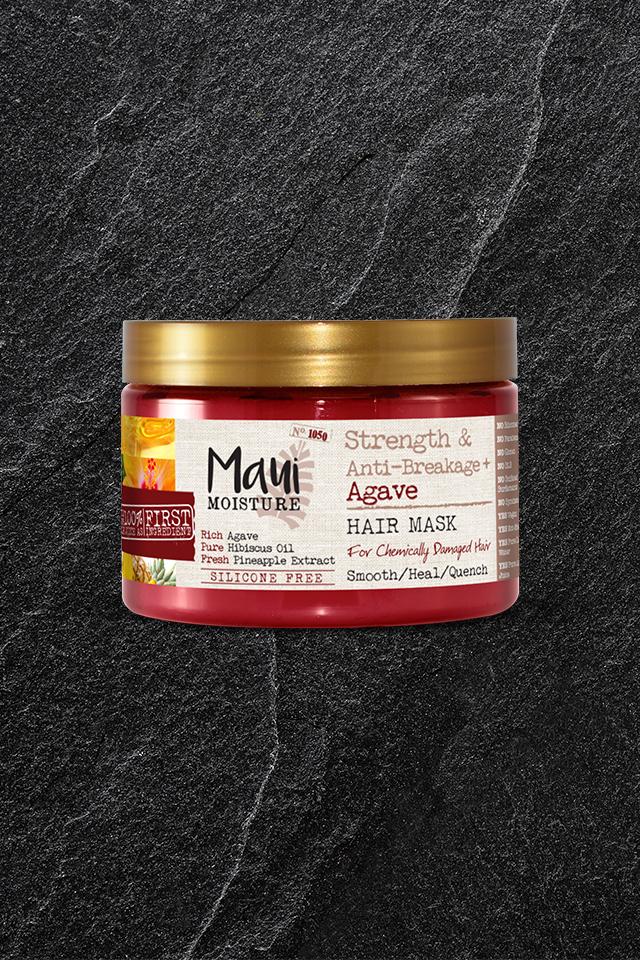 Maui-Agave-Mask-12oz