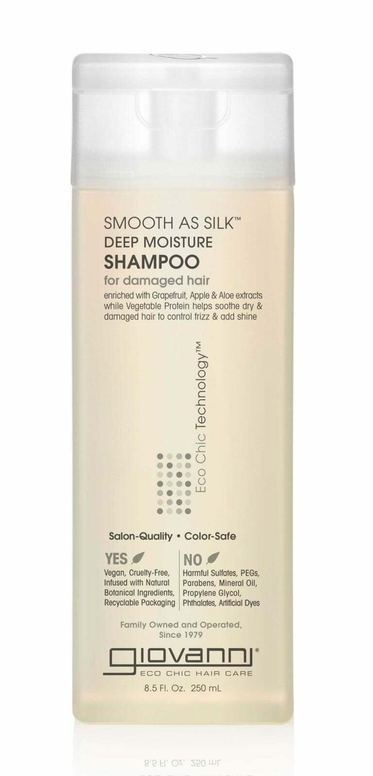 Shampoo_8.5oz_