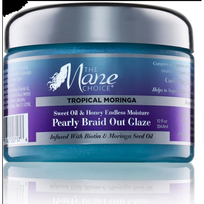 tropical-moringa-endless-moisture-pearly-glaze-gel