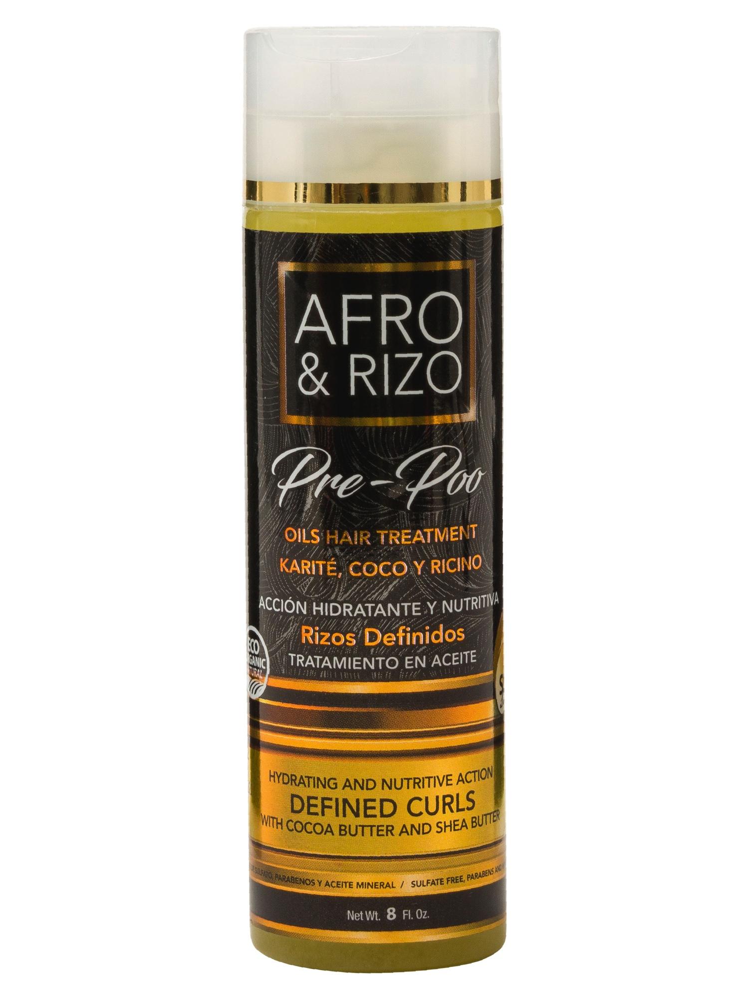 Afro-Rizo-Prepoo