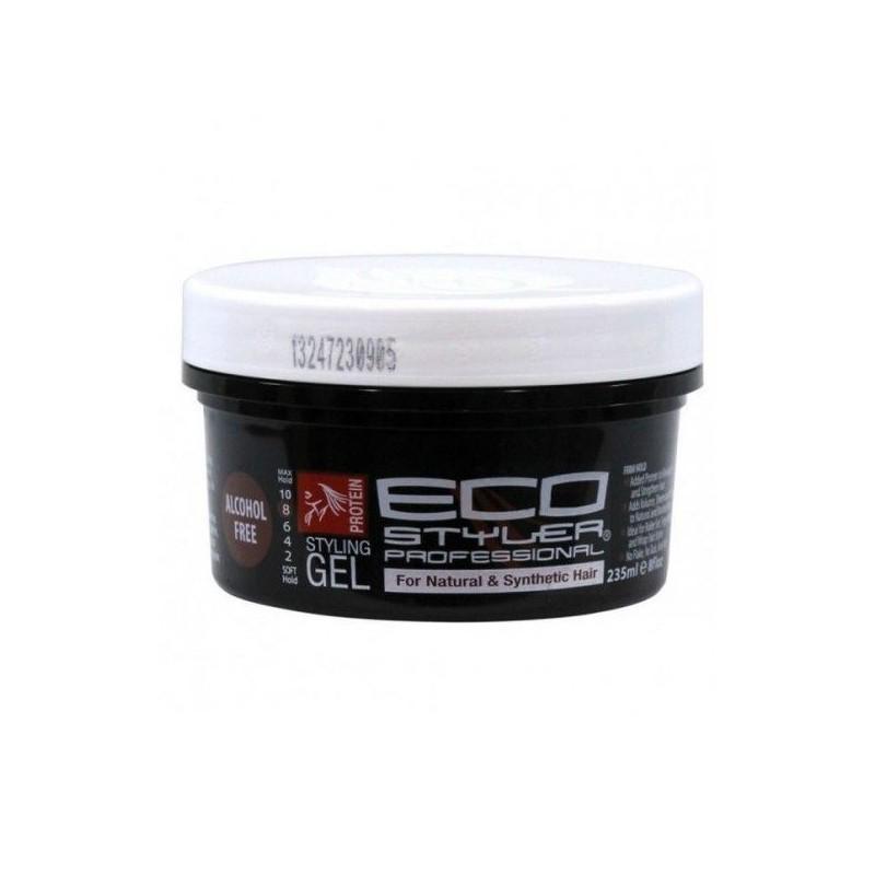eco-styler-super-proteines-gel-de-fixation
