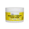BabassuTherapyHairMask