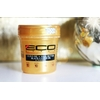 new-eco-styler-gold-