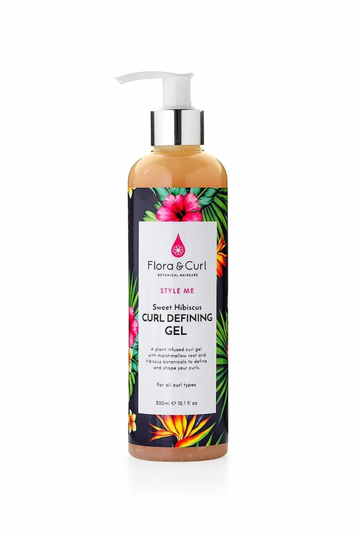 sweet-hibiscus-curl-defining-gel_1200x