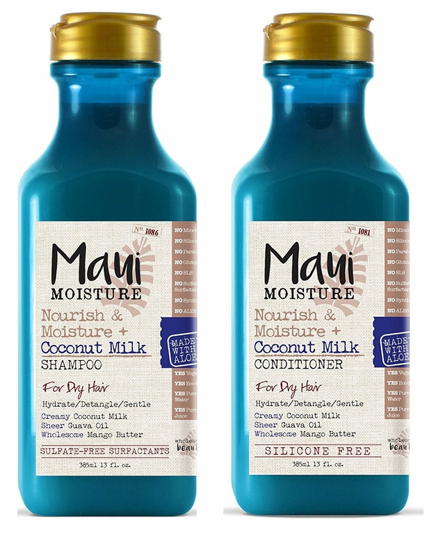 pack maui coco milk