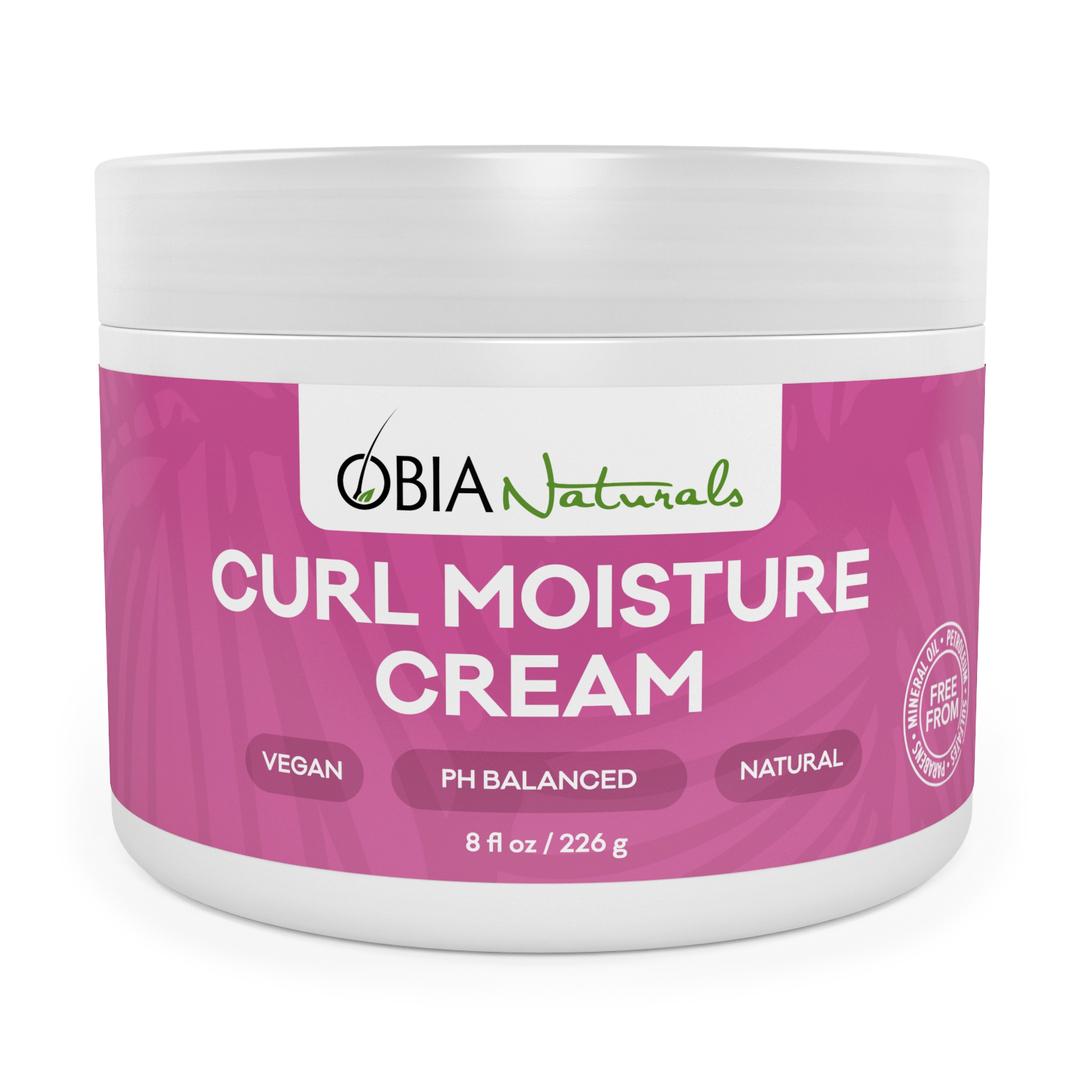 Curl Moisture Cream 1500x1500px