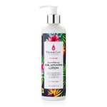 sweet-hibiscus-curl-activating-lotion-coiffants_388_800x