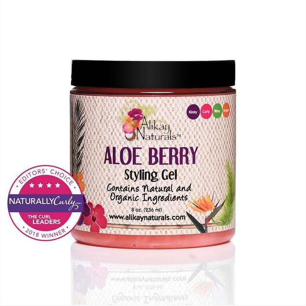 Aloe_Berry_