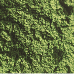 The_Frais_Lyo_Matcha_detail