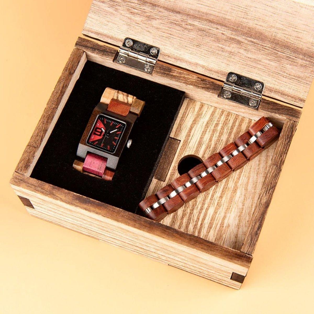 Coffret cadeau Aralia (5)