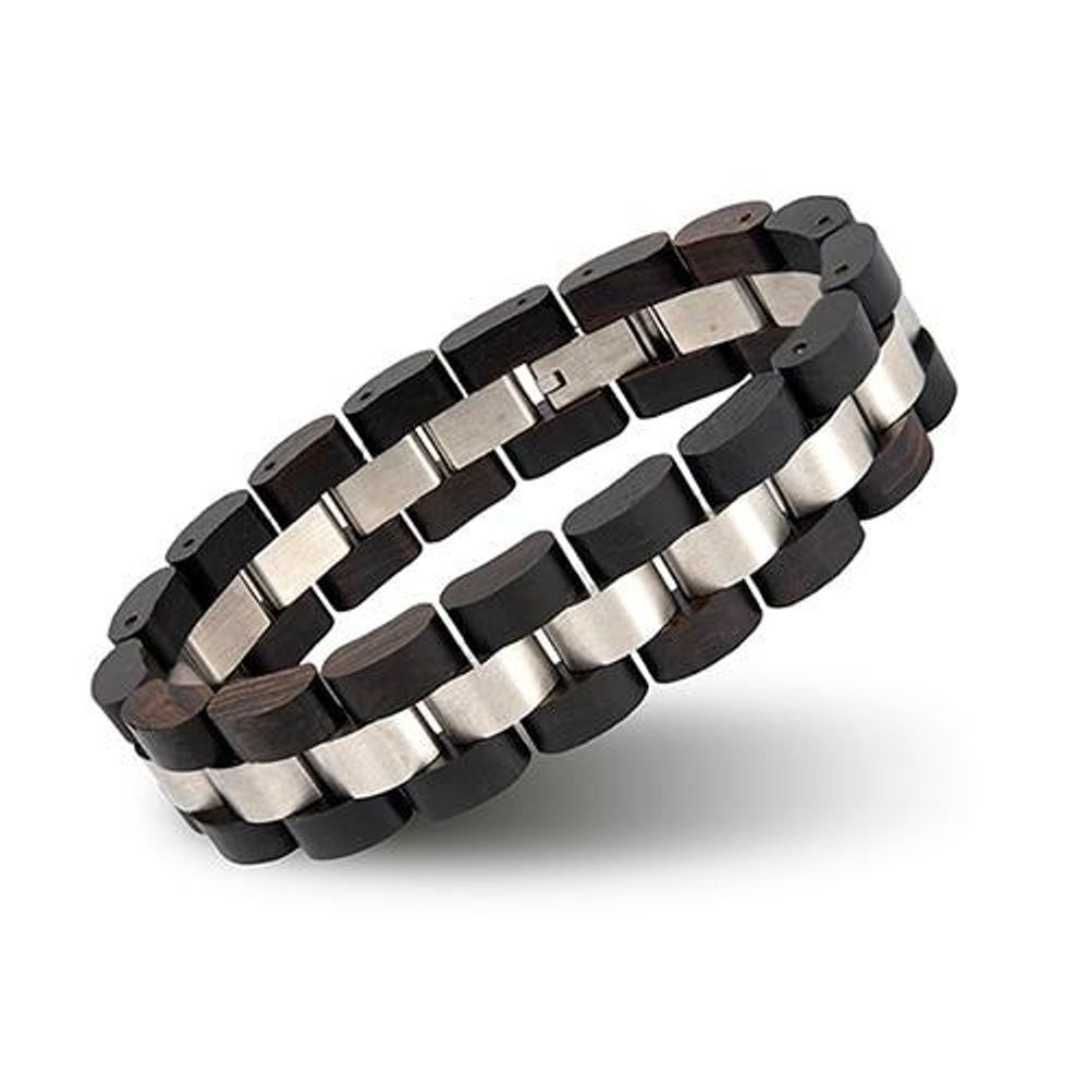 Bracelet Filao