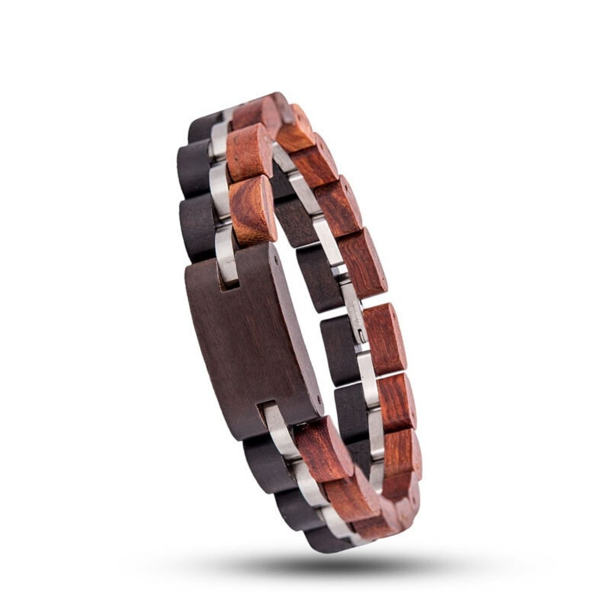 Bracelet Ilomba