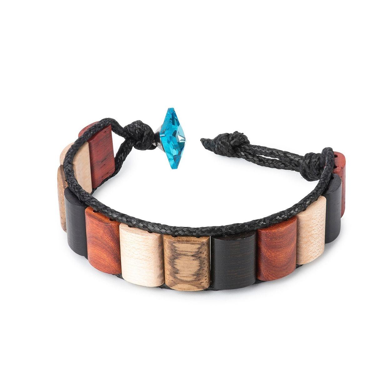 Bracelet en Bois Mata (4)