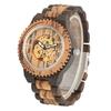 REDFIRE-reloj-masculino-automatique-m-canique-bois-montres-classique-chiffres-arabes-conception-naturel-engrenage-Surface-bois