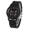 REDFIRE-luxe-rouge-bois-montre-pour-hommes-calendrier-chronographe-cadran-en-bois-horloge-affaires-hommes-montre