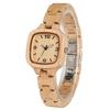REDFIRE-Pure-rable-bois-montre-pour-femme-mode-chaude-cadran-carr-l-gant-bracelet-en-bois