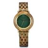 Zegarek-montre-bracelet-en-bois-pour-femmes-lumi-re-d-oiseaux-horloge-cadeau-d-anniversaire-livraison