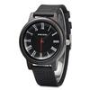 BOBO-BIRD-montre-bracelet-amoureux-du-bois-et-du-bambou-bracelet-en-cuir-et-bracelet-Quartz