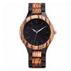DODO-CERF-Mode-Montres-Pour-Hommes-Montre-Quartz-Unique-Unisexe-Cadran-Horloges-Masculine